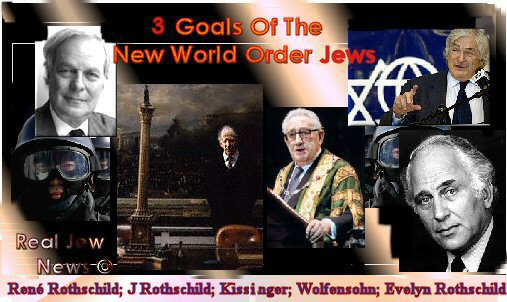 NSP NWO www.novi-svjetski-poredak.com