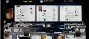 CIA vas ima u šaci i presretni su! Zatvorite vaš Facebook profil !