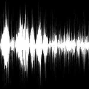 Čudni Zvukovi prijavljeni širom Svijeta