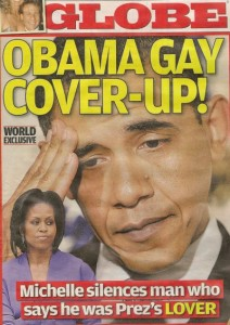 Obama je gay ? Obamina seksualna prolost skrivena Ubojstvima Bivih Ljubavnika