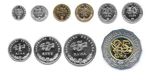 vremenski stroj,srebro, SAD, kovanica, kolekcionar, penny, nickel, 5 centi, Ben Bernanke, Obama, novčić, nominalna vrijednostX Greshamov zakon, Državna blagajna