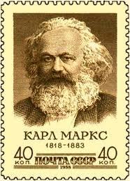 Originalne riječi Karla Marxa o Hrvatima