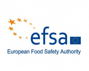 EFSA &#8211; Spasitelji ili zavjerenici prehrane? Mislim da ve znamo odgovor !