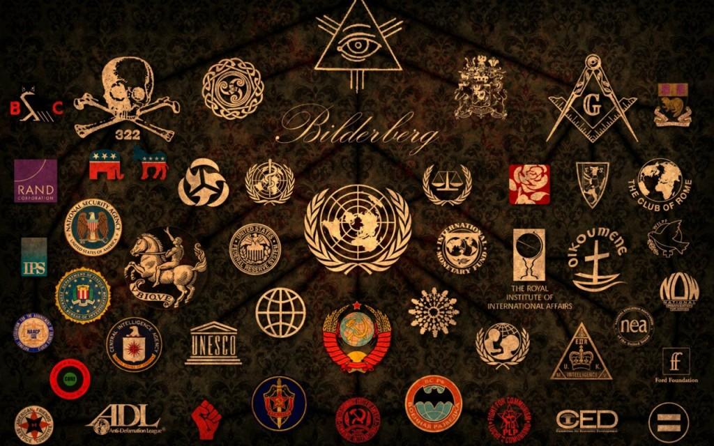 Bilderberg-2012
