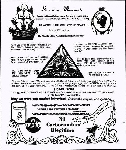 http://www.novi-svjetski-poredak.com/wp-content/uploads/2012/05/bavarski-iluminati.jpg