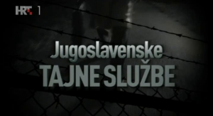 Tito je bio engleski pijun &#8211; Jugoslavenske Tajne Slube