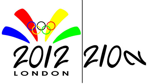 zion logo olimpijske igre London 2012