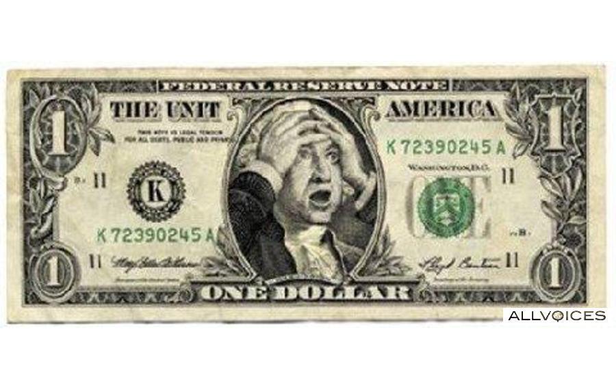financijska kriza banke krediti kartice