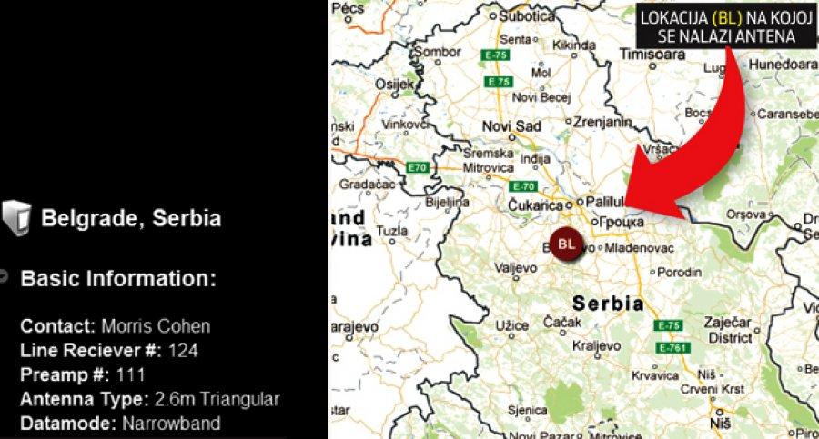 mapa-objavljena-na-sajtu-stanforda-koji-je-u-srbiji-instalirao-sistem