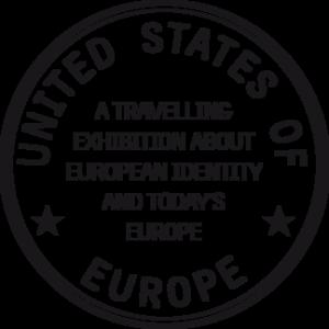 "GLOBALIZACIJA: Barosso razotkrio NWO plan stvaranja europske ""federacije nacionalnih država"" ?"