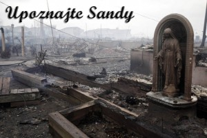 KONANO JAVNI DOKAZ. SNIMLJENO UMJETNO STVARANJE URAGANA SANDY. OKRIVLJENI RUSI !