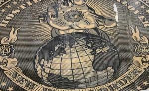 Projekt 'Novi svjetski poredak' – 10 Nepobitnih Dokaza koji Vode ka Totalitarizmu