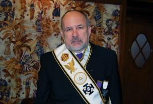 MASONSKA LOŽA:U Hrvatskoj je trenutno više od 300 masona !