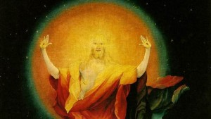 ONO ŠTO VAŠ PASTOR NE ŽELI DA VI ZNATE: Koji su poganski korijeni Uskrsa