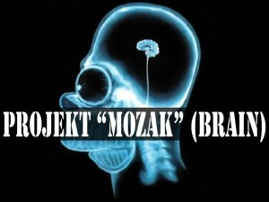 to krije Obamin &#8216;BRAIN&#8217; projekt &#8211; kontrola uma na daljinu i pretvaranje graana u stado ovaca