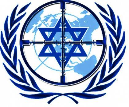 ujedinjeni-narodi-UN-razotkriveni