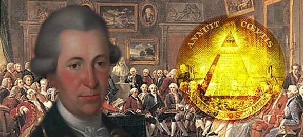 Illuminati-Adam-Weishaupt-mason-praznik-rada