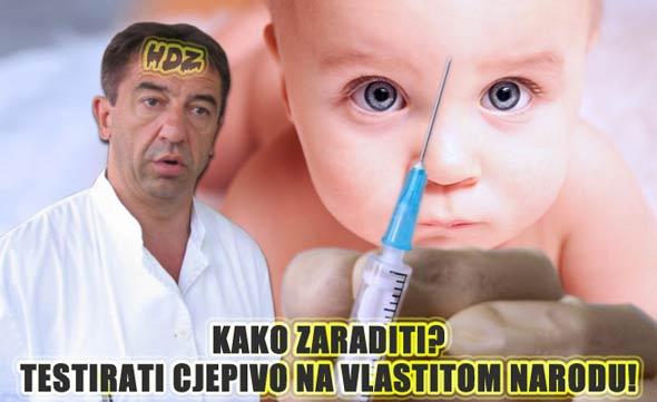 hdz-milinović-cjepivo