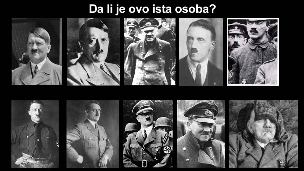 hitler-usporedba