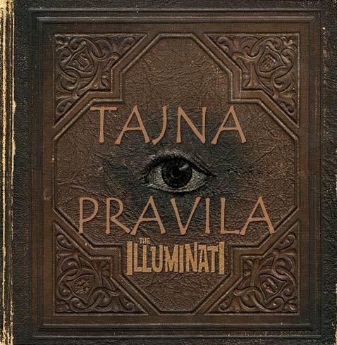 TAJNA-PRAVILA_illuminati
