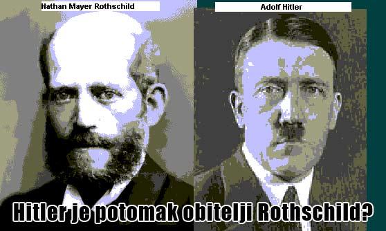 adolf-hitler-rothchild
