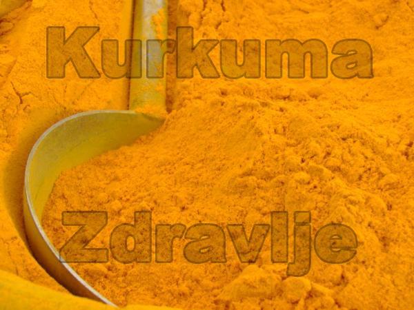 kurkuma-zdravlje