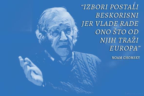 noam-chomsky novi svjetski poredak