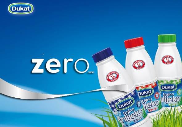dukat-mlijeko-zero
