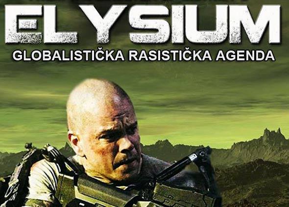 elysium-film-globalizam