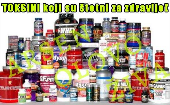 proteini-dodaci-prehrani