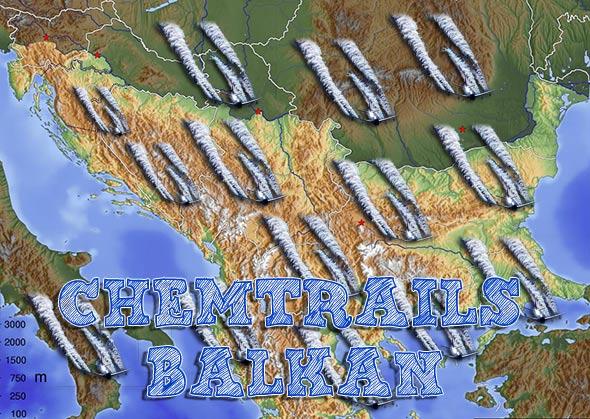 chemtrails-croatia-balkan-zaprasivanje