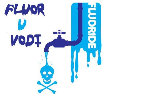 fluor-voda-zubi