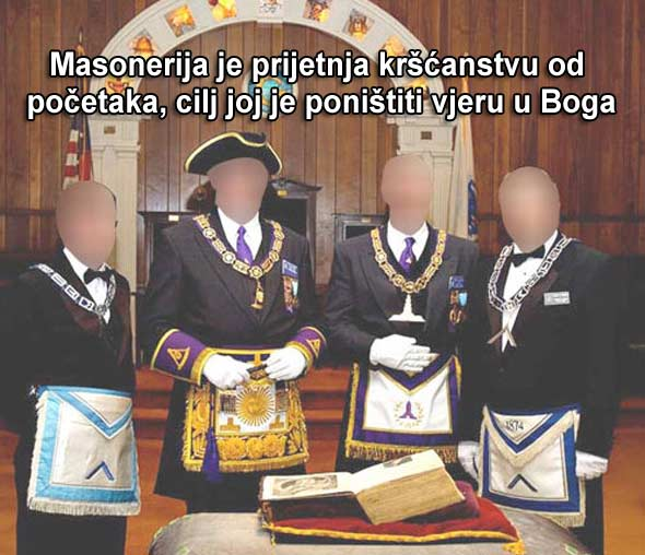 masonerija-Hrvatska-ateizam