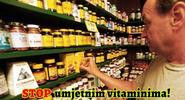 vitamini-tablete-rak-tumor-bolest-zdravlje-trgovina