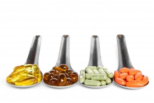 vitamini-tablete-rak-tumor-bolest-zdravlje