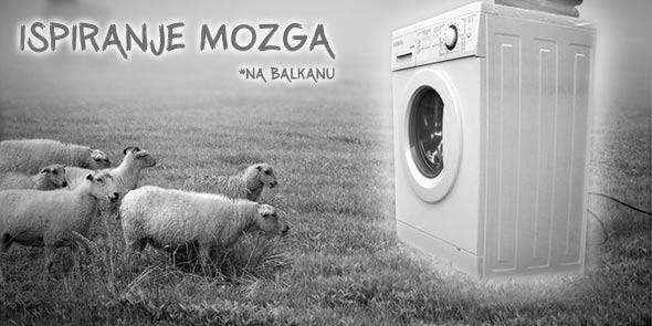 pranje-mozga-mediji