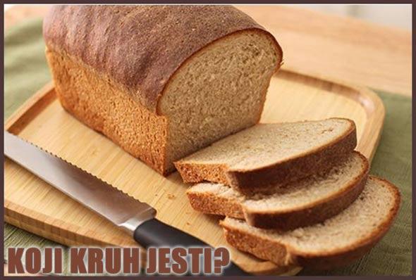 kruh-zdravlje