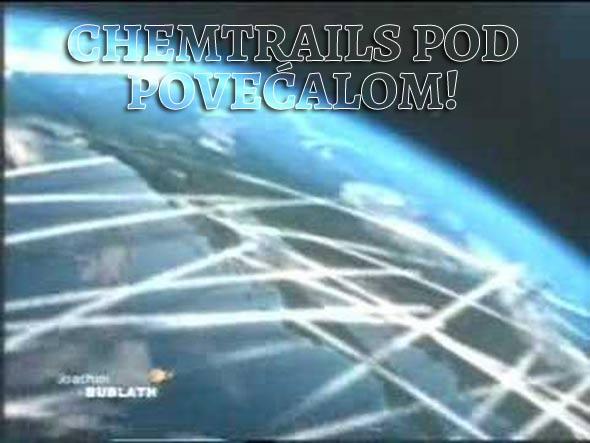 chemtrails-hrvatska