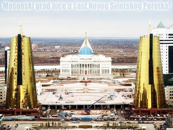 Astana-Kazahstan-NWO-illuminati