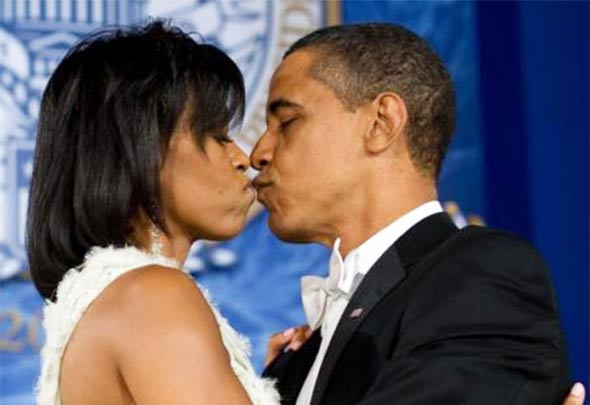 michelle-obama-barack