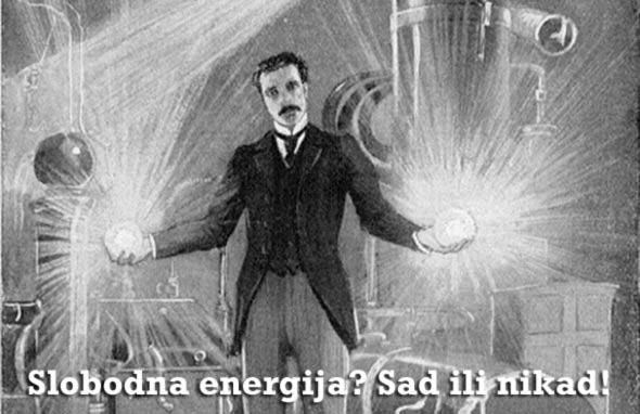 nikola-tesla-kvantni-generator