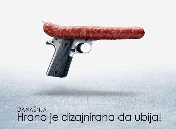 hrana-oruzje