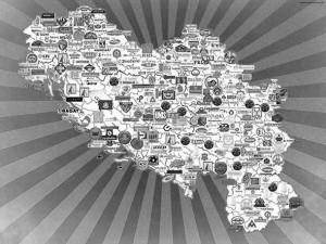 TEORIJA ZAVJERE: Jugoslavija se morala raspasti, a njezine države danas žive bolje