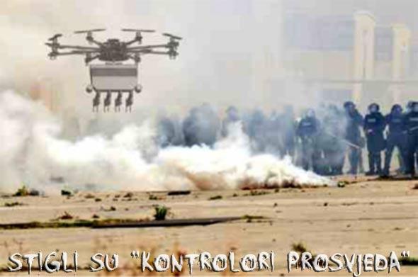 drone-suzavac