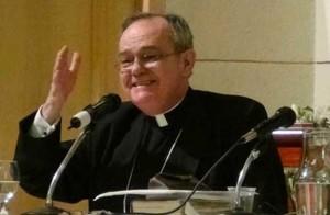 Msgr. Juan Clauio Santahjuo: U Crkvu se uvukla masonerija, vjernike očekuju progoni i zaluđenost lažnom vjerom!
