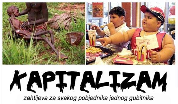 kapitalizam-socijalizam