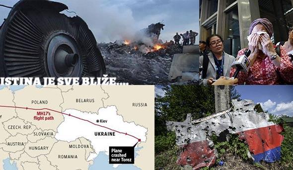 mh17-ukrajina
