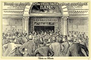 Deset najvećih državnih bankrota
