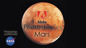 TEORIJA ZAVJERE NA DJELU: Manipulacije agencije NASA i Kamen mudraca s Marsa