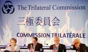 VLADA IZ SJENE: Trilateralna komisija dolazi u Beograd okupiti 'regiju' na najokultniji datum u godini!